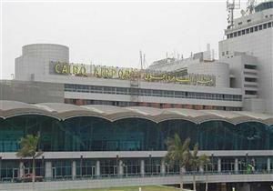 الداخلية: ضبط 51 واقعة تزوير في جوازات السفر والتأشيرات خلال شهر يونيو