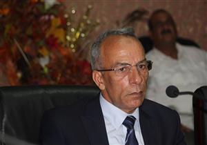 محافظ شمال سيناء: فتح الطريق الدولي أمام المسافرين بدون ترتيبات مسبقة