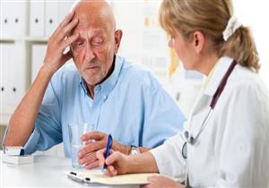 أدوية ارتفاع ضغط الدم تحميك من مرض عقلي خطير.. تعرف عليه