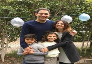 فتحي سليمان يكشف عن مفاجآت في اختطاف طفل الشروق وتكليفات وزير الداخلية- فيديو
