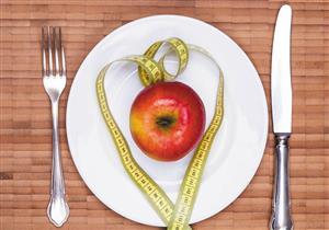 وجبات خفيفة في المساء تساعد على فقدان الوزن