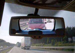 قاعدة بسيطة لحساب مسافة الأمان أثناء القيادة.. تعرف عليها