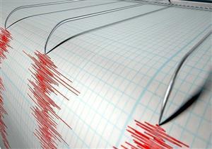 زلزال بقوة 6 درجات يضرب شرق اليابان