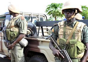 بدء الحملة الرئاسية في مالي وسط إجراءات أمنية مشددة
