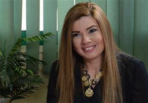 """رانيا فريد شوقي تكشف حقيقة تجسيد السندريلا فى """"عوالم خفيفة"""" -فيديو"""