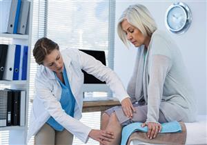 التهاب النسيج الخلوي قد يسبب تسمم الدم.. الأسباب والعلاج