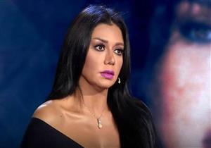"""رانيا يوسف تنتهي من تصوير 50% من أحداث """" دماغ شيطان"""""""