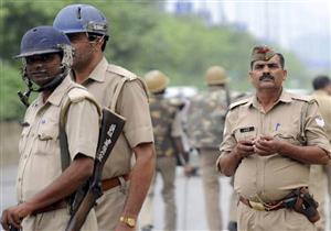 الهند تفرض حظر تجوال في إقليم كشمير