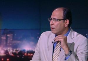 عادل السنهوري: يجب وضع معايير لتعامل الإعلام مع قرارات حظر النشر