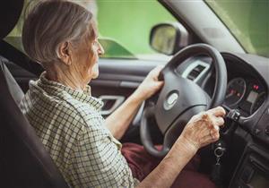 """لتصبح سائقًا محترفًا إليك 6 نصائح مهمة.. أبرزها """"استعد للحوادث"""""""