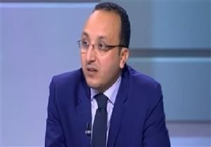 """""""الإسكان"""": تسليم 20 ألف وحدة سكنية في سكن مصر خلال عام ونصف"""