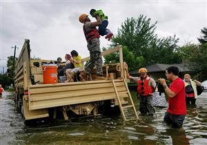 استمرار عمليات البحث والإنقاذ في اليابان بعد مقتل أكثر من 110 شخصا بسبب الفيضانات