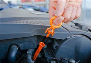 """تعرف على إجابات أكثر الأسئلة المتعلقة بـ""""زيوت السيارات"""" واستخداماتها"""