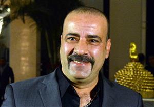 """خاص- محمد سعد يختار """"محمد حسين"""" عنواناً لفيلمه الجديد"""