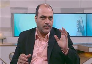 """الباز مهاجمًا مدير مستشفى 57357: """"ثروتك كام يا دكتور؟"""""""