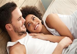 افعل ولا تفعل.. نصائح ضرورية بعد العلاقة الجنسية (صور)