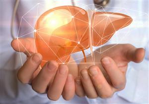 انتفاخ البطن من أعراض الإصابة بأكياس الكبد.. هكذا تعالج