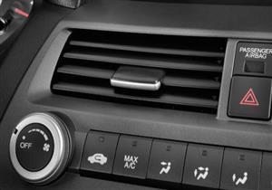 كيف تحصل على أفضل كفاءة لمكيف سيارتك؟