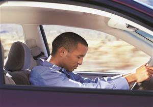 نصائح لتفادي النعاس أثناء القيادة لمسافات طويلة