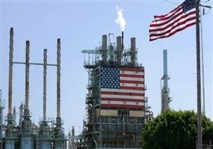نمو إنتاج النفط الأمريكي بأقل من التوقعات