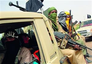 احتجاز كوري جنوبي وثلاثة فلبينيين منذ حوالي شهر في ليبيا