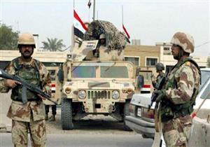 مقتل 5 دواعش ومدنيين عراقيين في حوادث متفرقة في كركوك