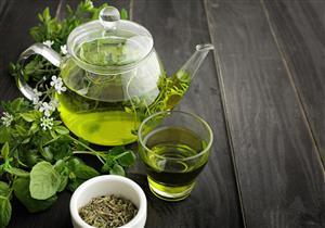 7 مشروبات صحية يمكن تناولها على معدة فارغة
