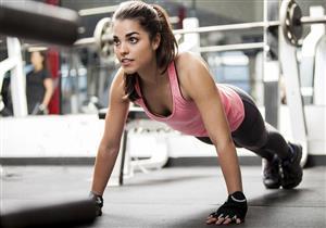 هل يؤثر الإفراط في التمارين الرياضية على صحتك العقلية؟