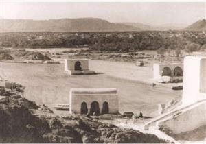 المساجد السبعة بالمدينة المنورة.. تعرف على مزارات الحجيج التاريخية