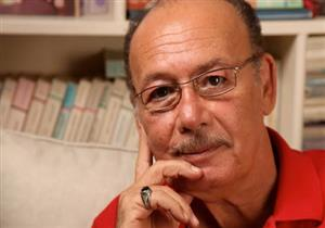 """والد حلا شيحة: الهجوم على ابنتي """"تصفية حسابات"""".. ولن نتأثر بهؤلاء """"الشراذم""""- حوار"""