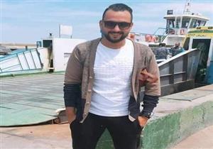 إطلاق اسم مسعف شهيد على مدرسة في الإسماعيلية