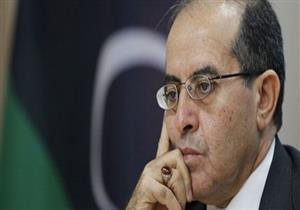 سياسي ليبي: الانتخابات المتعجلة لن تأتي إلا برئيس عاجز وفاشل