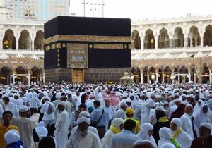 حكم طواف القدوم.. البحوث الإسلامية توضح