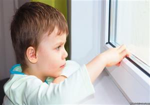 تقنية جديدة تكشف سبب إصابة الأطفال بالتوحد