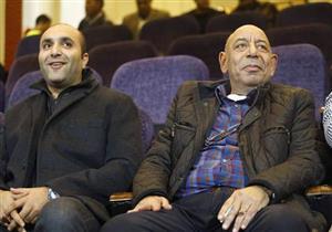 عبد الله جورج: أعلم ما يخطط له مرتضى.. وتقدمت بمذكرة للجنة الأولمبية