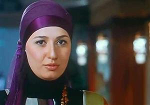 """حلا شيحة: """"الشيخ الصاوي قال كلاما لم يقله زوجي.. والحجاب ليس مقياسًا للأخلاق"""""""