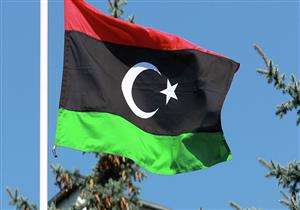 عضو الأعلى للدولة في ليبيا: لا مانع من التدخل الروسي في هذه الحالة