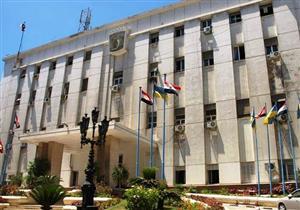 """10 إجراءات طارئة من """"صحة الإسكندرية"""" استعدادا لعيد الأضحى"""