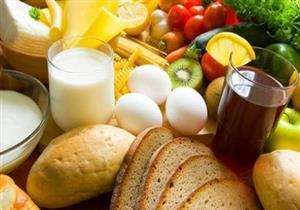 بخلاف الألبان..6 أطعمة تحميك من الإصابة بهشاشة العظام