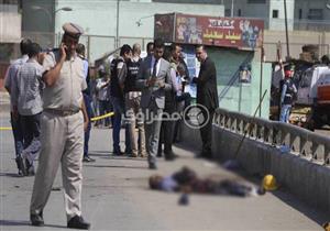 """مصدر: ضبط عدد من المشتبه في تورطهم في واقعة  تفجير """"مسطرد"""""""
