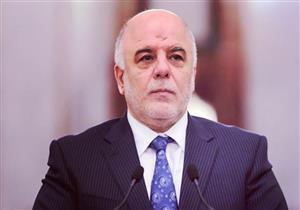 مصدر عراقي: رئيس الوزراء لن يزور طهران