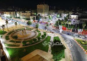تنمية مدن الصعيد وإرهابي مسطرد يتصدران اهتمامات صحف القاهرة