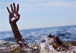 غرق طالب في مياه البحر الصغير بالمنصورة