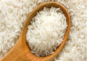 """هل حذفت الحكومة الأرز من بطاقات الدعم؟ """"التموين"""" تجيب"""