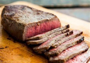 تختلف من شخص لآخر.. ما القدر المناسب لتناول اللحم؟