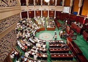البرلمان الليبي يؤجل التصويت على قانون الاستفتاء إلى الغد