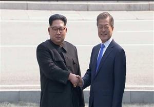 الكوريتان تتفقان على عقد قمة ثالثة في بيونج يانج قبل نهاية سبتمبر المقبل
