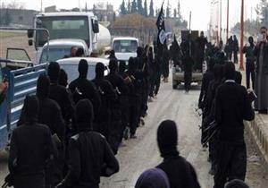 الأمم المتحدة: حوالي 30 ألف داعشي لا يزالون في العراق وسوريا