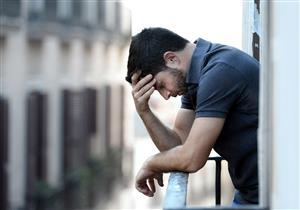دراسة: فيروس الهربس قد يسبب الاكتئاب والاضطراب ثنائي القطب