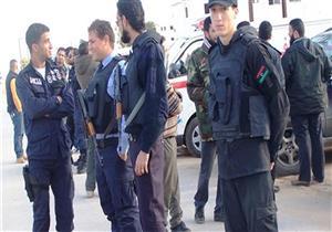 ليبيا تستعد لعيد الأضحى من خلال تدابير لقوات الأمن